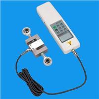 外置传感受器推拉力计 HF-2000