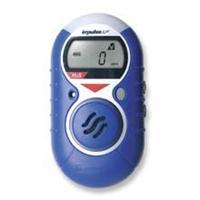 impulse XP单一毒性气体检测仪