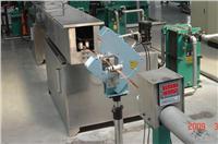 扁平電纜測徑儀 LGD-60