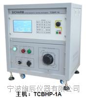 鐵芯磁性測試儀 TCBHP-1A