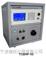 鐵芯磁性測試儀  TCBHP?-1D