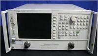 Agilent8722ET网络分析仪 Agilent8722ET