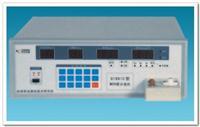 9611 MOS Transistor Selector 9611