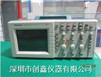 TDS2012C示波器 TDS2012C