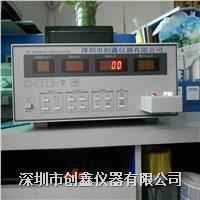 维修频谱分析仪、维修综合测试仪、维修网络分析仪