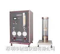 氧指数测定仪  CX-Y06