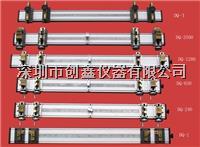 DQ型电桥夹具 CX-DQ