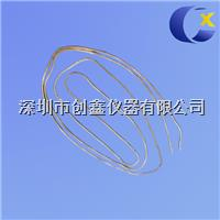 GB7000灯具试验链 CX-115