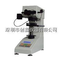 CX-1000手动转塔显微硬度计 CX-1000