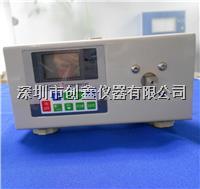 CX-50电批扭力测试仪 HP10/20/50/100
