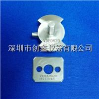 DIN-VDE0620-1-Bild43 量规 DIN-VDE0620-1-Bild43