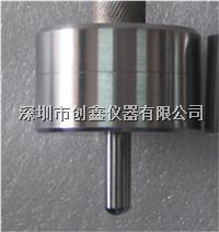BS4573-Fig3插座用的最小通过规 BS4573-Fig3