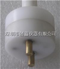 BS4573-Fig4英标插头不接触试验装规 BS4573-Fig4