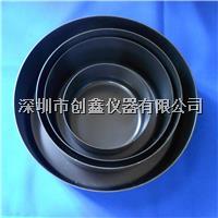 CX-B04电磁炉能效标准测试锅 CX-B04