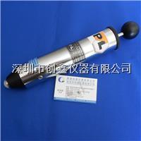 弹簧冲击锤校准装置能量发生器 CX-TF19B