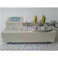 CX-PG20瓶盖扭力测试仪 CX-PG20