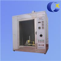 CX-Z17灼热丝试验仪 CX-Z17