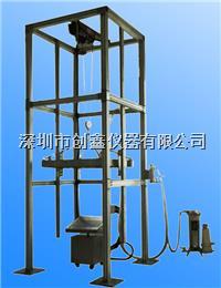 IPX1-2立式垂直滴雨试验机 CX-IP12X