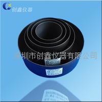 GB4706.14灶头试验用容器,GB4606.22标准测试锅,IEC60335电磁灶头试验用容器 GB4706.14