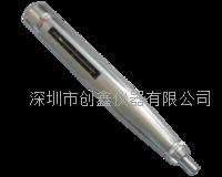 CX-1000 高强回弹仪 CX-1000