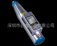 CX-225V 一体式数显语音回弹仪