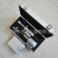 深圳创鑫CX-112标准试验指针销+防触电试验箱(电源指示器)