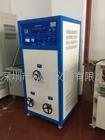 GB2099.1电器附件电源负载柜