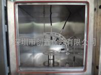 GB4208-2017标准IPX9K-高压喷淋试验箱