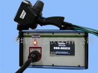 深圳创鑫0-20KV静电放电发生器(触摸屏式) CX-ESD20A