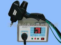 广东创鑫30KV静电放电发生器 CX-ESD30