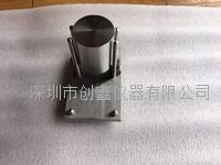 GB2099.1-38热压缩试验装置