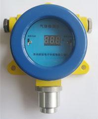 煤气泄漏报警器 SA-3002