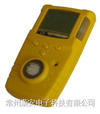 便携式气体探测器 SA-4000
