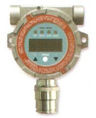 RAEGuard IR光离子化检测仪 RAEGuard IR