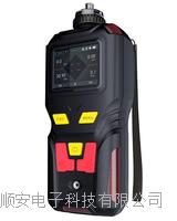 便携式气体检测仪 SA400