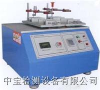 塑胶耐摩擦试验机 ZB-SJ