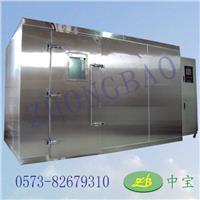 非标恒温恒湿室 2*2*1m