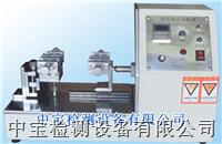 插头插座负载寿命(分断容量)试验机 ZB-CB