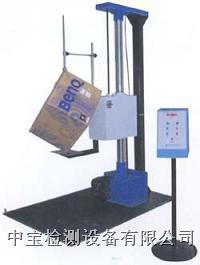 纸箱跌落试验机 ZB-DL-150