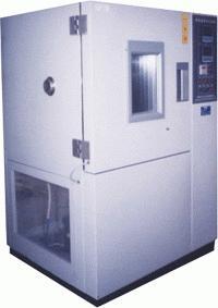 嘉兴高低温交变试验箱 ZB-T-S-80G