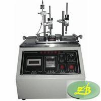 橡皮擦测试 ZB-MC-5