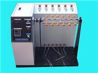 插头拔插次数测试标准 ZB-WZ-S
