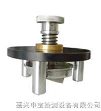平压试验专用取样器 平压试验专用取样器