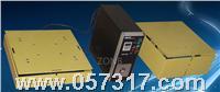 虚焊检测设备 ZB-TF