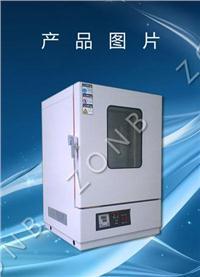 高温箱 ZB-TK-137