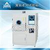 臭氧老化試驗箱 KB-TC-64、KB-TC-80、KB-TC-100、KB-TC-150
