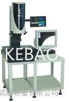 手动二次元测量仪 VMS-2010、VMS-3020、VWS-4030、VWS-5040