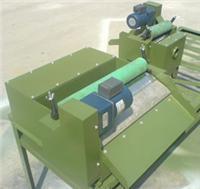 磨床过滤设备-磁性分离器 云帆6