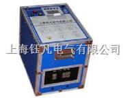 YF6000A智能化介质损耗测试仪