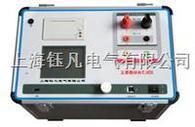 YF6088B互感器多功能全自动综合测试仪